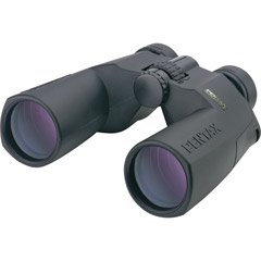 10 X 50 PCF WP II Waterproof Full-Size Binoculars