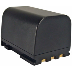 Canon NB-2L12 Equivalent Camcorder Battery